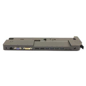 Fujitsu E & U-series Docking Station Kit 90 Watt adapter EU