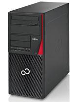 Fujitsu Esprimo P920 i7-4790 E90+ Business Desktop PC