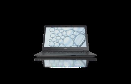 Fujitsu LIFEBOOK U7510 I7-10510U 16 GB