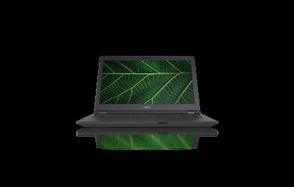 Fujitsu LIFEBOOK E5510 I7-10510U 16 GB
