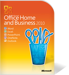 office-2010-home-and-business