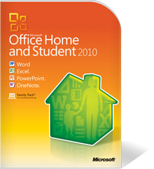 office-2010-home-and-student