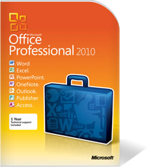 office-2010-professional